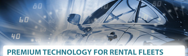 rental-fleet-technology